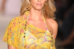 Caffe Swimwear - MBFW Miami Swim 2010