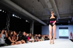 Miami International Fashion Week day 1