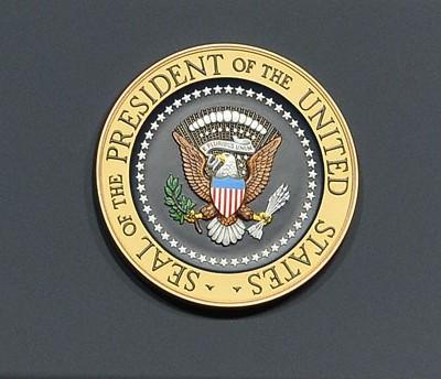 barack_obama_097-400x344