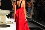 Red Dress Fashion Show Benefiting American Heart Association