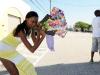 Stacy Ann shoot for Vallery Magazine