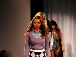 Video: Russell Simmons ARGYLECULTURE fashion show during ROCK FASHION WEEK