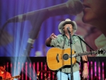 Kenny Chesney, Luke Bryan and Chris Stapleton To headline Tortuga Music Festival's Fifth Year