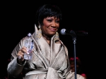 Patti Labelle bring her sweet sound again to Hard Rock Live
