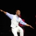 Kirk Franklin Tribute to Mother