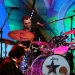 Ringo Starr performs at the Hard Rock Live At The Seminole Hard Rock Hotel & Casino Hollywood