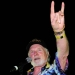 The Beach Boys bring Good Vibrations to Sun Life Stadium