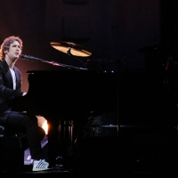 A Special Night With JOSH GROBAN