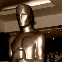 Oscars 2013 Nominations for the 85th Academy Awards