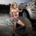 Country Singer Arabella performs for Vallery Magazine