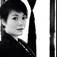 ART BASEL APPOINTS ADELINE OOI AS DIRECTOR ASIA