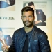 Ricky Martin release his Tenth Solo Album