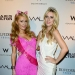 Paris Hilton Debuts New Single debut and Nicky Hilton's Ultimate Bachelorette Party