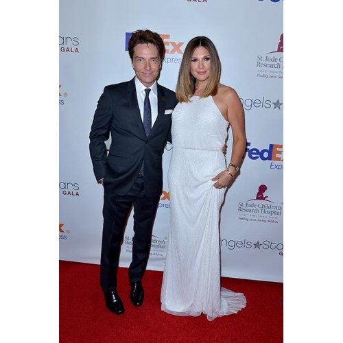The Stars align at the 14th annual FedEx/St. Jude Angels & Stars Gala