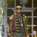 R. Kelly's Buffet Tour, came to the American Airlines Arena