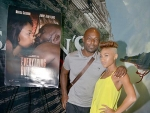 """American Black Film Festival Screening of """"Everything But A Man"""""""