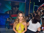 Univision's 13th Edition Of Premios Juventud Youth Awards – Arrival