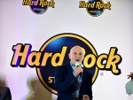 Hard Rock International and Miami Dolphins Announce 18-Year Stadium Naming Rights Agreement