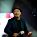 Ruben Blades Featuring Victor Manuelle In Concert at Bank United Center