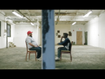 A must see Video by Rapper Joyner Lucas – I'm Not Racist |