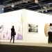 269 Leading Galleries to be Feature at the 18th Edition of Art Basel in Miami Beach