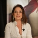 "Gloria Estefan Press Conference For ""The Standards"""