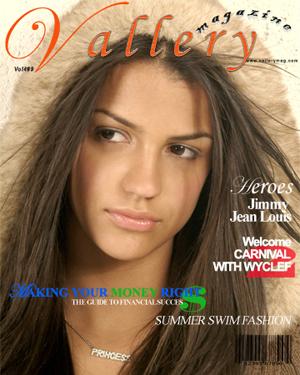 vallery4-copy