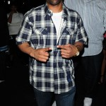 DJ Clue at Play Nightclub