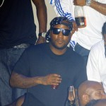 Young Jeezy at Play Nightclub