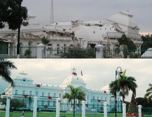 haiti-presidential-palace-quake