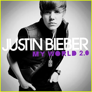 justin-bieber-my-world2