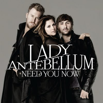 lady-antebellum-need-you-now