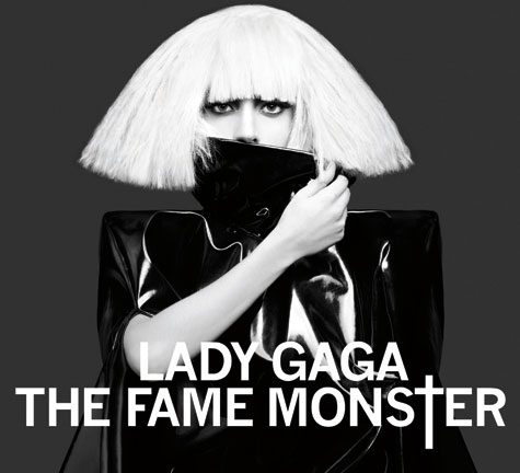 ladygaga_famemonster_cover02