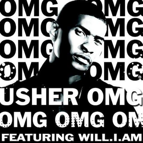 usher-omg1