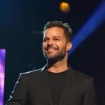 Ricky Martin| Johnny Louis/jlnphotography.com