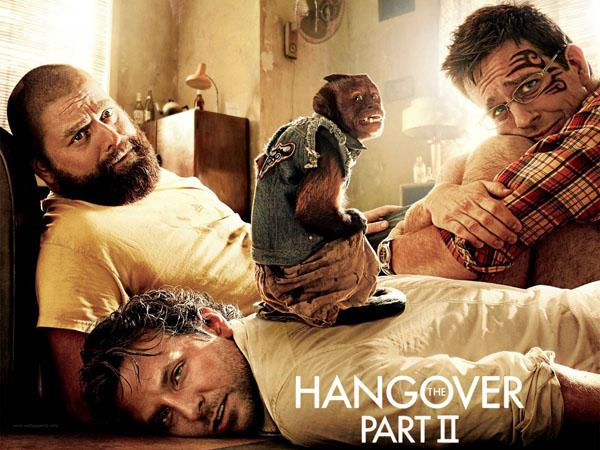 hangover-part-2