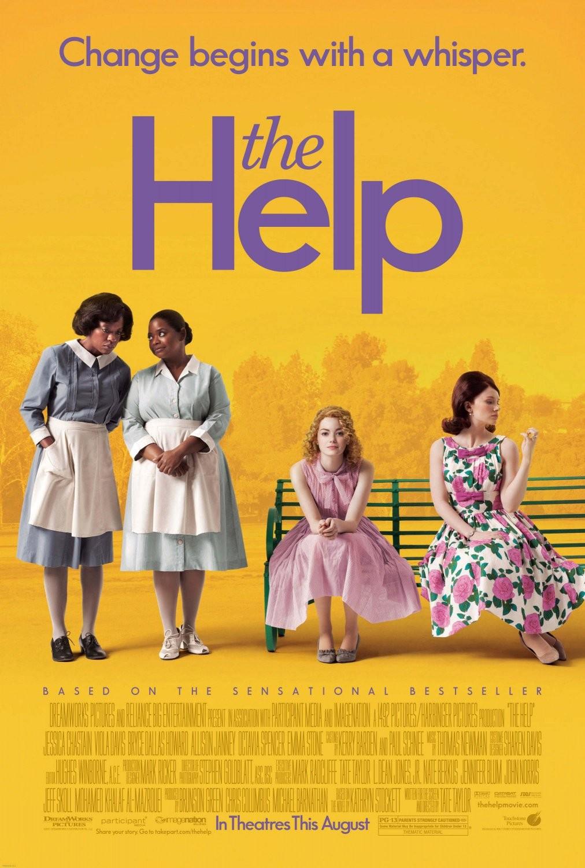 the-help-original
